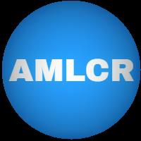 AML Costa Rica