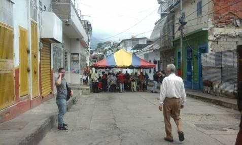EBpadreblanco2