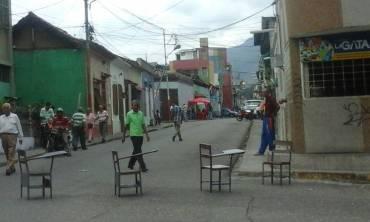 Liceo-Jose-Humberto-Contreras2