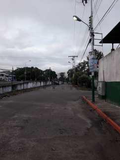 San-Cristobal-Tachira